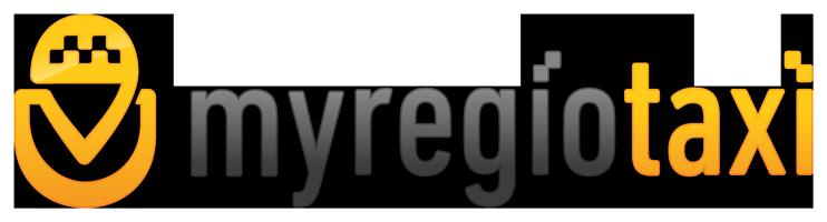 MyRegioTaxi - Ludwigsburg